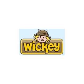 wickey-gmbh-co-kg