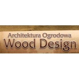 wood-design-waldemar-wilk