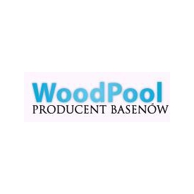 woodpool-a-cut