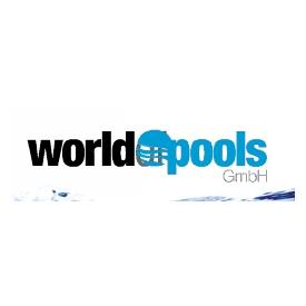 world-of-pools-gfk-schwimmbecken-gmbh