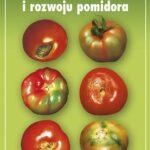 Zaburzenia wzrostu i rozwoju pomidora