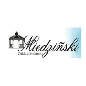 zak-ad-stolarski-andrzej-miedzi-ski