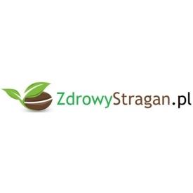 zdrowystragan-pl