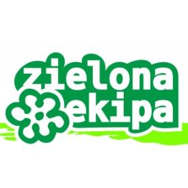 zielona-ekipa